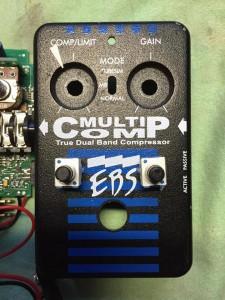 EBS MultiComp MOD
